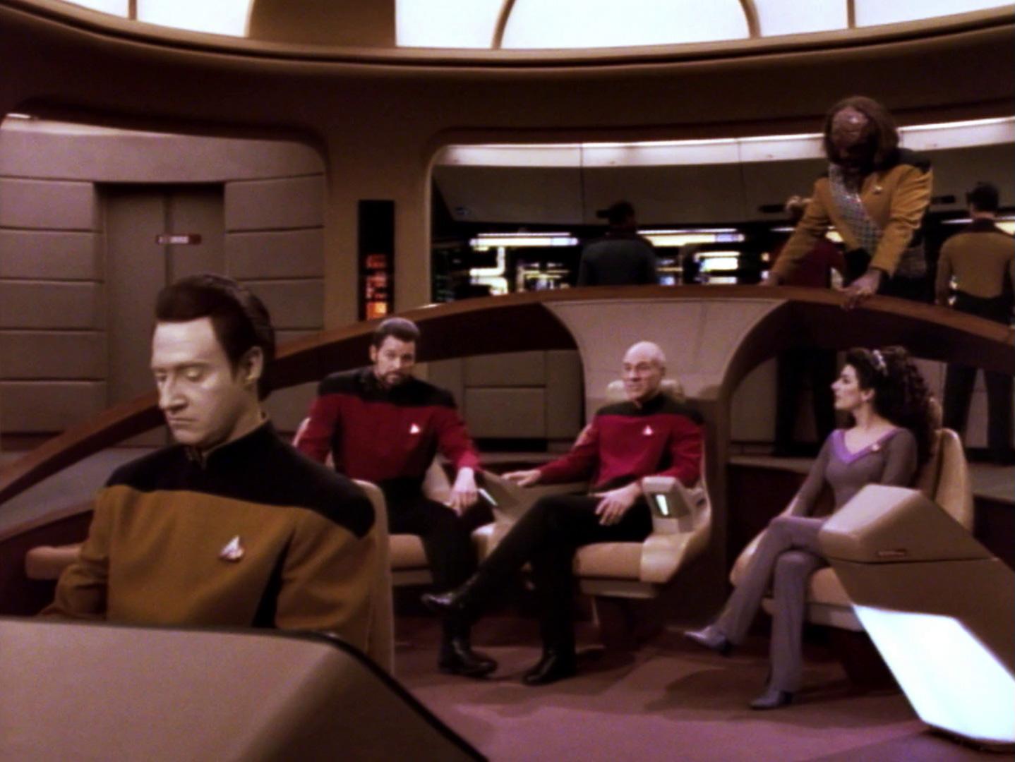 Star Trek Tng Season 2 Torrent