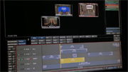 TNG Blu-Ray Season 1