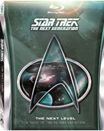 TNG Blu-Ray Sampler Artwork 1