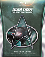 TNG Blu-Ray Sampler Artwork 2