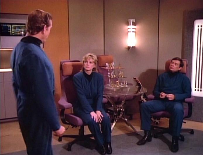 1x26 - The Neutral Zone - TrekCore 'Star Trek: TNG' Screencap ...