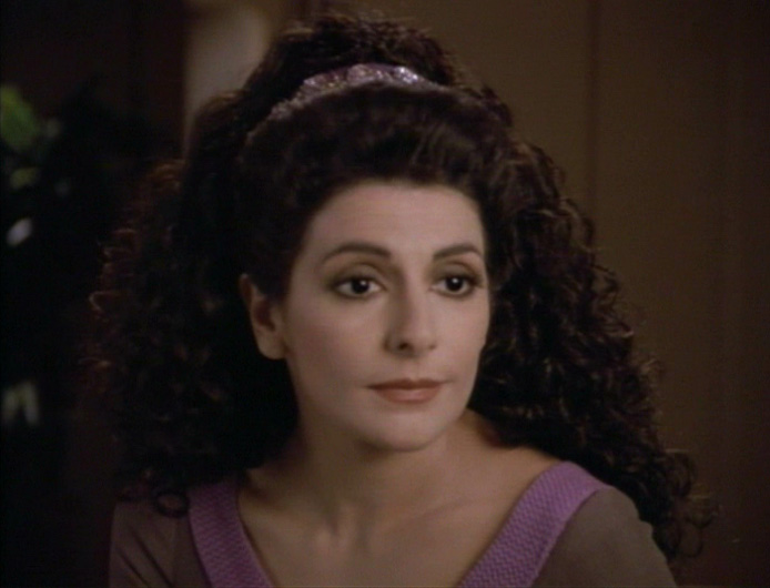 Deanna Troi Uniform Related Keywords - Deanna Troi Uniform ...