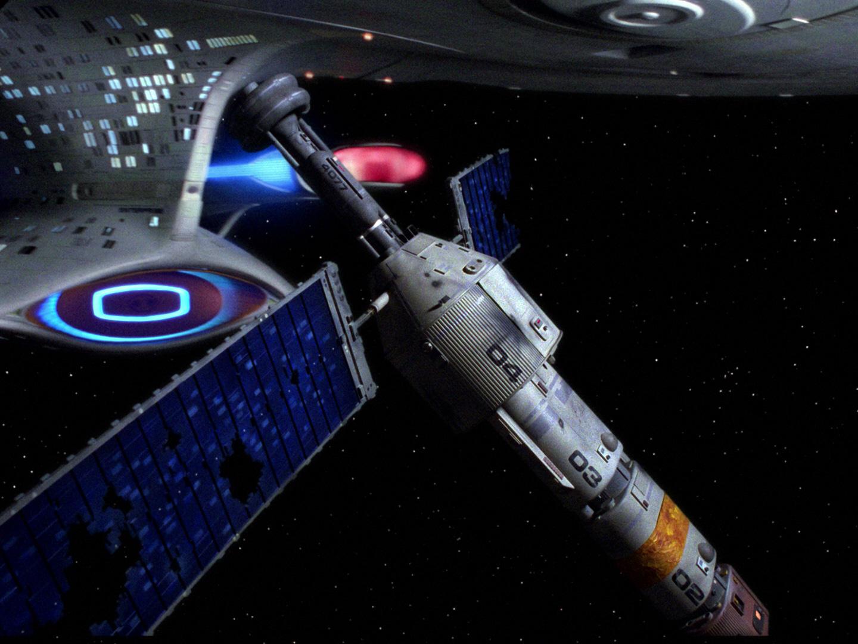 1x26 - The Neutral Zone - TrekCore 'Star Trek: TNG' HD Screencap ...