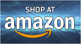 Support TrekCore with Amazon